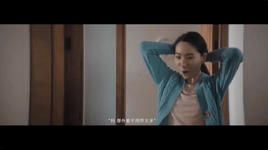 幸福值得等待-中骏2021新春视频